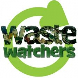 Waste Watchers